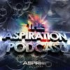 Aspiration October 2021 Podcast