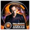 Paul van Dyk – VONYC Sessions 781