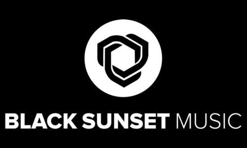 Black Sunset Music Podcast Episode 70 – Graham Bell Guest Mix