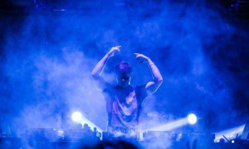 Photographer – SoundCasting 215