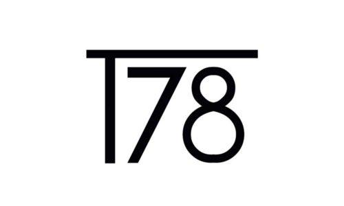 T78 Presents Autektone 118