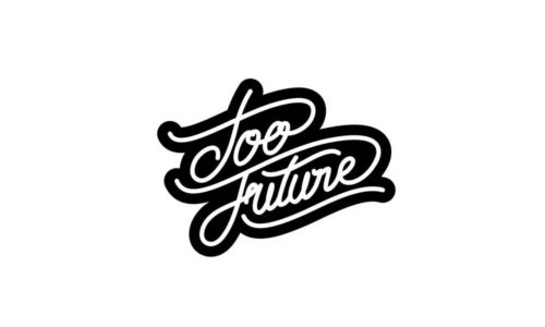 Too Future. Guest Mix 103: Cheat Codes