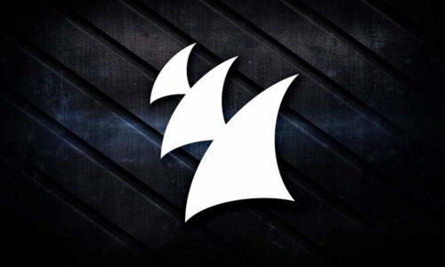 Armada Invites Radio 248 (Incl. Sunnery James & Ryan Marciano Guest Mix)