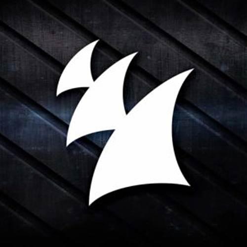 Armada Invites Radio 254 (Incl. Super8 & Tab Guest Mix)