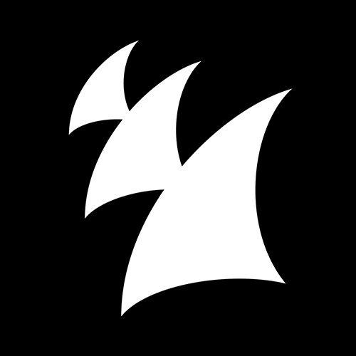 Armada Invites Radio 265 (Incl. Clément Leroux Guest Mix)