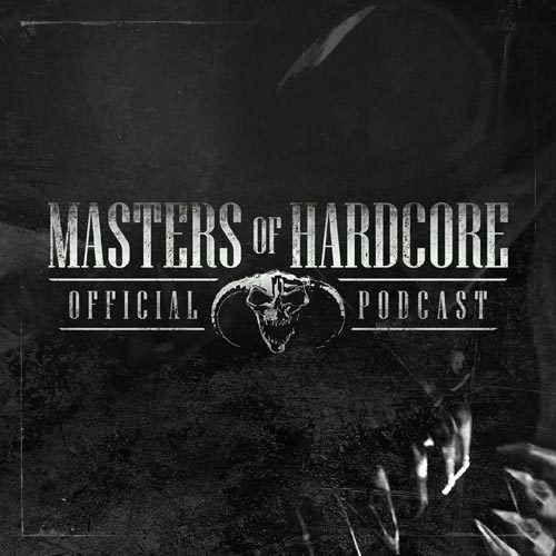 Masters of Hardcore Podcast 211 by Blaster