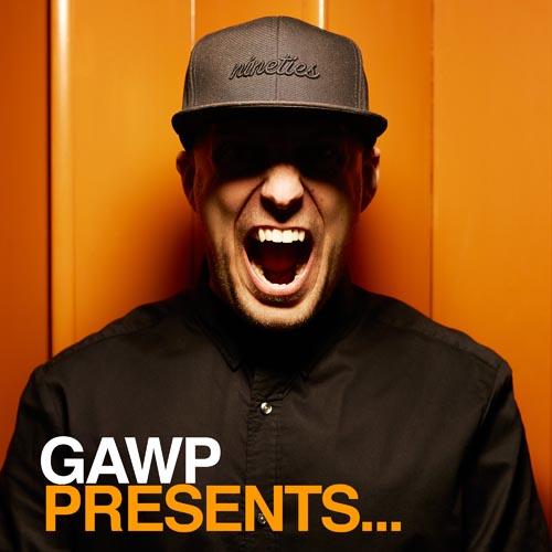 GAWP Presents… Astronomar